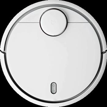 Xiaomi Mi Robot Vacuum-Mop STYTJ01ZHM
